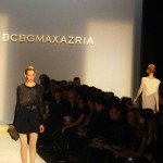 bcbg_graphic