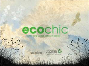 ecochic