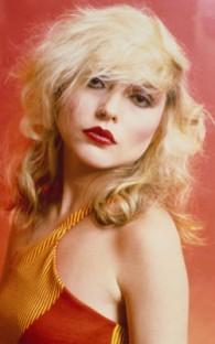 DebbieHarry3(c)MickRock