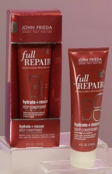 SELFhealthybeautyawards_johnfrieda