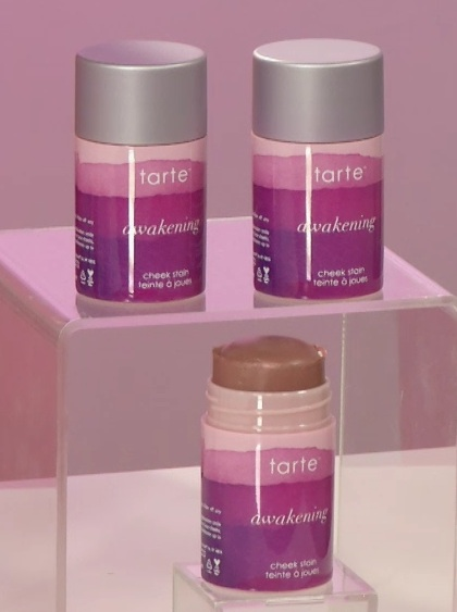 SELFhealthybeautyawards_tarte