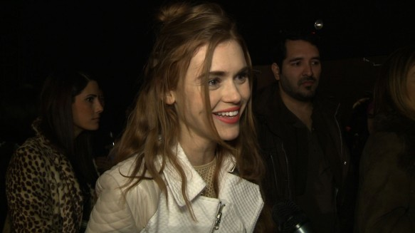 HollandRoden2