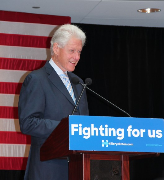 IMG_8018_riverspring_BillClinton