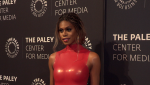Pride, Pride month, The Paley Honors, Laverne Cox, Judith Light, Debra Messing, Stonewall Riots, Gay, Wilson Cruz, Michael Urie, 50th anniversary of Stonewall, LGBTQ+, lifeminute, lifeminute.tv
