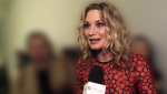 A LifeMinute with Jennifer Nettles