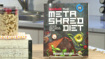 The MetaShred Diet, Mike Roussell