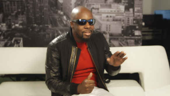 wyclefjean_clefication4