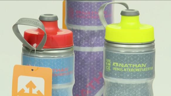 wmsummerfitness-nathan-water-bottles
