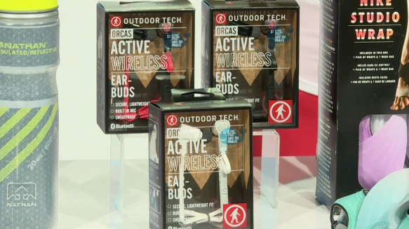 wmsummerfitness-outdoor-tech-earbuds