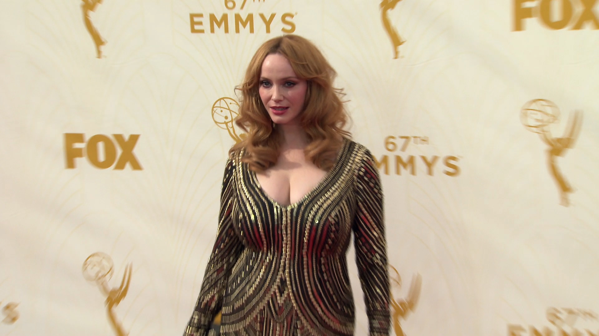 Emmys 2015 Fashion bloggers style tv