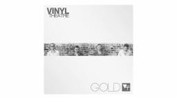 Electrogram, Vinyl Theater