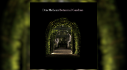 Don McLean