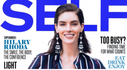 Self Magazine Neutrogena Rapid Wrinkle Repair
