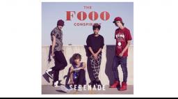 The Fooo Conspiracy Serenade