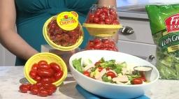 NatureSweet Tomatoes