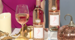 Barefoot Rosé Wine