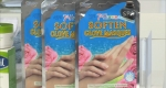 7th Heaven Soften Glove Masque