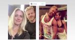 dpHUE Kristin Cavallari, Miley Cyrus