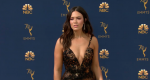 Emmys 2018, Mandy Moore
