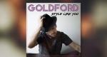Goldford