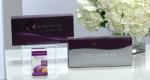 Botox Cosmetic Juvederm