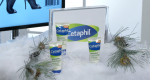 Cetaphil Intensive Moisturizing Cream