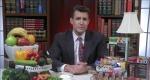 Dr. Katz Healthy Habits KIND Bars