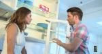 Ashley Greene, Jonathan Scott, Mr. Clean, #15MinuteReno Tips