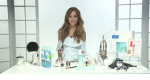 Lilliana Vazquez, Philips Sonicare PowerUp Power Toothbrush