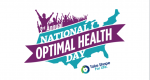 National Optimal Health Day