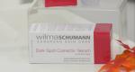 Wilma Schumann Dark Spot Correctiv Serum