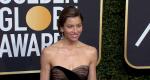 Primetime Emmy Nominations, Jessica Biel