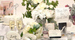 Michaels David Tutera Wedding Collection