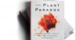 The Plant Paradox