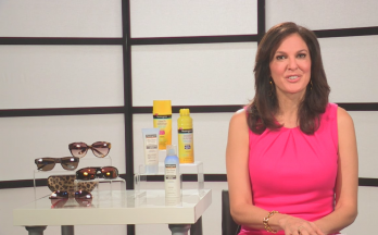 Common Myths About Sunscreen Debunked!