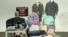 Back-to-School Basics for the Whole Family