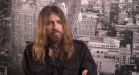 Billy Ray Cyrus' Heart for Patriotism Fuels His Latest Passion Projects