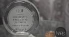 Cosmetic Executive Women's (CEW) Annual Beauty Awards