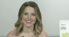 Sophia Bush, Philips Zoom