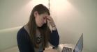 Allergan, Chronic Migraine, Pain Awareness Month