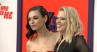 The Spy Who Dumped Me, Mila Kunis, Kate McKinnon