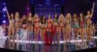 2017 Victoria's Secret Fashion Show