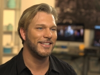 Craig Wayne Boyd: 'The Voice' Season 7 Winner is Back