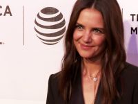 Katie Holmes' Directorial Debut: All We Had