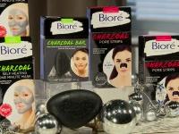 Stocking-Stuffer Beauty Buys
