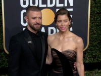 Golden Globes 2018: Cutest Couples