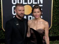 Golden Globes 2018: Cutest Couples