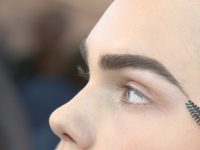 4 Steps to the Perfect Defined Eyebrow