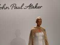 NYFW Spring 2018: John Paul Ataker
