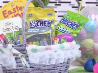 Easter Basket Must-Haves